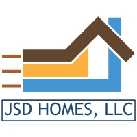 JSD Homes, LLC